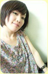 yumi-mini.jpg